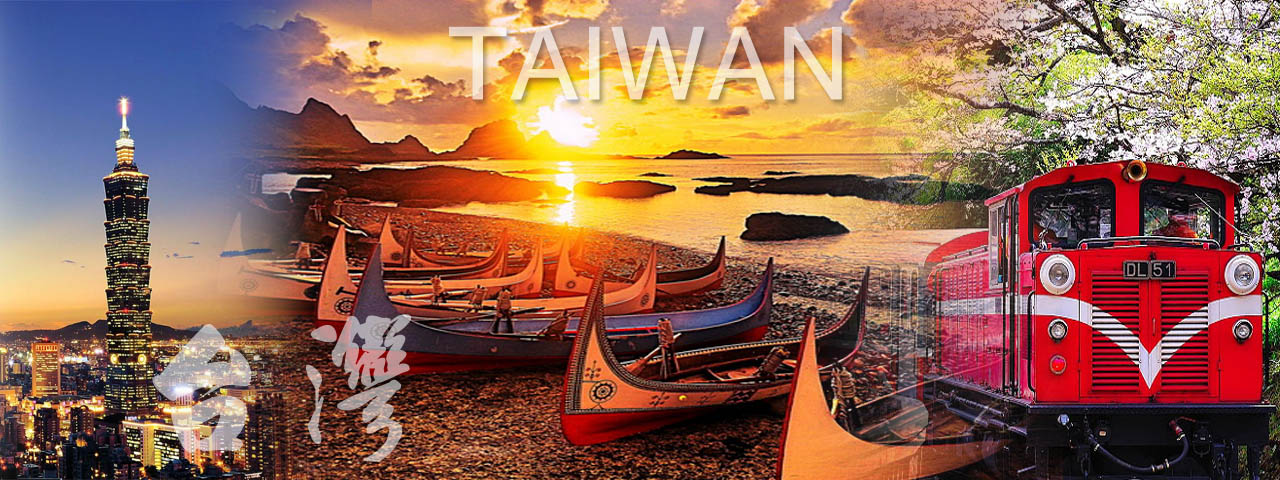 Image result for Taiwan travel